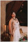 Real-Weddings-Magazine_Sweet_Marie_Photography_Sacramento-Weddings_WS18-NWM-_0019