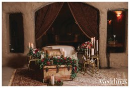 Real-Weddings-Magazine_Sweet_Marie_Photography_Sacramento-Weddings_WS18-NWM-_0020