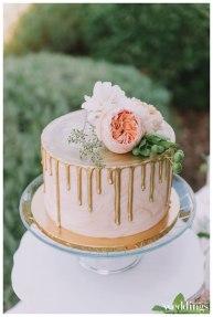 Real-Weddings-Magazine_Sweet_Marie_Photography_Sacramento-Weddings_WS18-NWM-_0030
