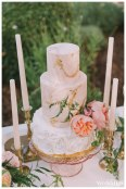Real-Weddings-Magazine_Sweet_Marie_Photography_Sacramento-Weddings_WS18-NWM-_0032