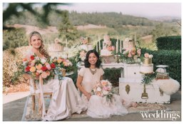 Real-Weddings-Magazine_Sweet_Marie_Photography_Sacramento-Weddings_WS18-NWM-_0033