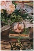 Real-Weddings-Magazine_Sweet_Marie_Photography_Sacramento-Weddings_WS18-NWM-_0041