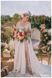 Real-Weddings-Magazine_Sweet_Marie_Photography_Sacramento-Weddings_WS18-NWM-_0043