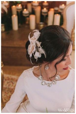 Real-Weddings-Magazine_Sweet_Marie_Photography_Sacramento-Weddings_WS18-NWM-_0050