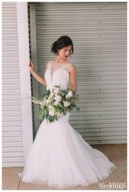 Real-Weddings-Magazine_Sweet_Marie_Photography_Sacramento-Weddings_WS18-NWM-_0056