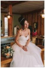 Real-Weddings-Magazine_Sweet_Marie_Photography_Sacramento-Weddings_WS18-NWM-_0060