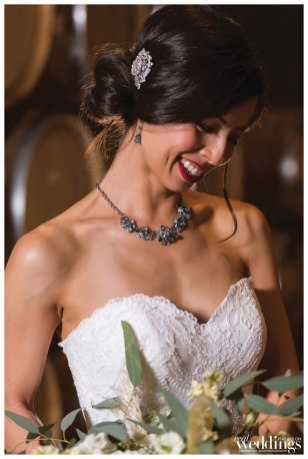 Real-Weddings-Magazine_Sweet_Marie_Photography_Sacramento-Weddings_WS18-NWM-_0063