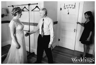 Sarah_Maren_Photography-Rachel-Kaine-WS18-Real-Weddings-Sacramento-Wedding-Inspiration_0002