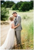 Sarah_Maren_Photography-Rachel-Kaine-WS18-Real-Weddings-Sacramento-Wedding-Inspiration_0008