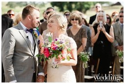 Sarah_Maren_Photography-Rachel-Kaine-WS18-Real-Weddings-Sacramento-Wedding-Inspiration_0011