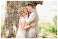 Sarah_Maren_Photography-Rachel-Kaine-WS18-Real-Weddings-Sacramento-Wedding-Inspiration_0016