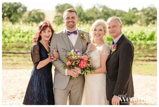 Sarah_Maren_Photography-Rachel-Kaine-WS18-Real-Weddings-Sacramento-Wedding-Inspiration_0019