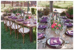 Sarah_Maren_Photography-Rachel-Kaine-WS18-Real-Weddings-Sacramento-Wedding-Inspiration_0027