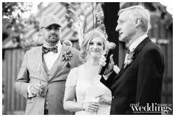 Sarah_Maren_Photography-Rachel-Kaine-WS18-Real-Weddings-Sacramento-Wedding-Inspiration_0035