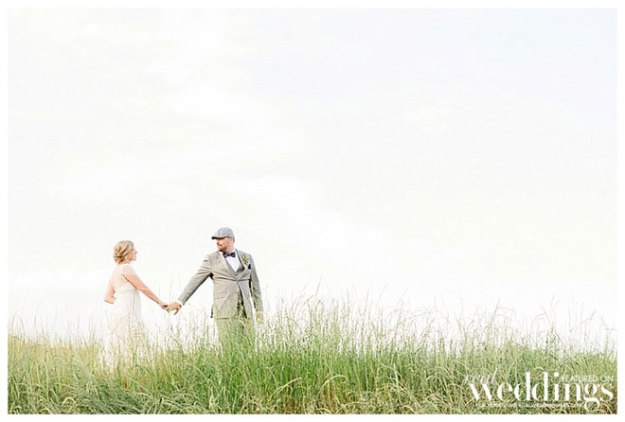 Plymouth Wedding | Rachel & Kaine | Real Wedding | Sarah Maren Photography | Rancho Victoria Vineyard | Winery Wedding | Vineyard Wedding