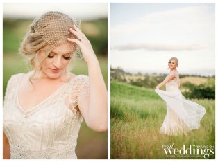 Sarah_Maren_Photography-Rachel-Kaine-WS18-Real-Weddings-Sacramento-Wedding-Inspiration_0038