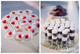 Sarah_Maren_Photography-Rachel-Kaine-WS18-Real-Weddings-Sacramento-Wedding-Inspiration_0043