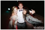 Sarah_Maren_Photography-Rachel-Kaine-WS18-Real-Weddings-Sacramento-Wedding-Inspiration_0050