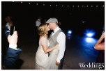 Sarah_Maren_Photography-Rachel-Kaine-WS18-Real-Weddings-Sacramento-Wedding-Inspiration_0052