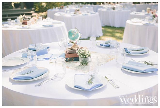 studioTHP | Kristina & Micah | Granite Bay Wedding | Hidden Oaks Weddings Granite Bay | Temple Photography & Photo Booth | Featured Real Wedding | Celebrations! Rentals |