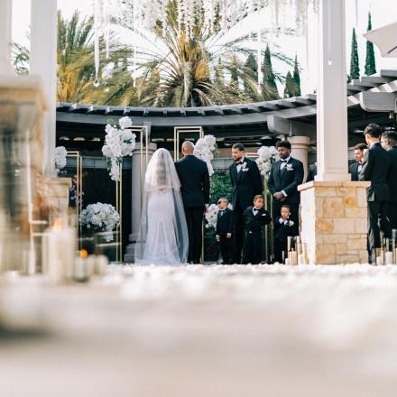 Sacramento Tahoe Wedding Photographer