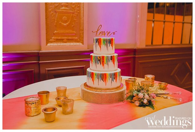 uvVisions Photography   Bella Bloom Flowers  Ettores Cafe   Sacramento Wedding Photographer   Sacramento Wedding Flowers   Sacramento Wedding Cake   Tanya and Tyler uvVisions   Featured Real Wedding