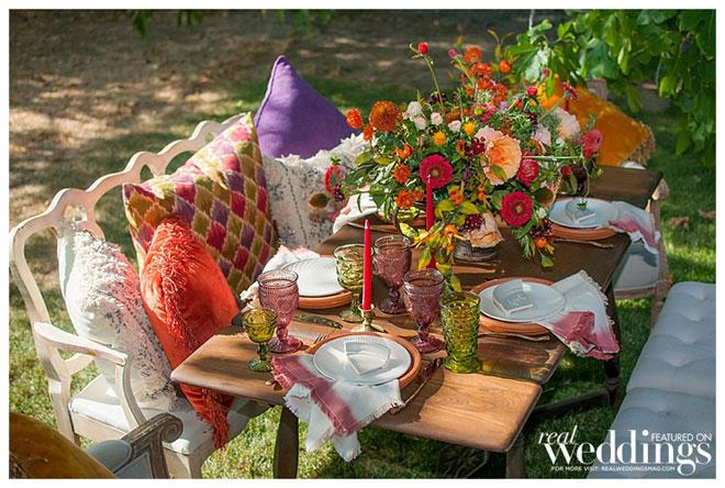 Park Winters | Paradise Parkway | Always Elegant Bridal | Blossom Farm Vintage Rentals | Park Winters | Styled Shoot | Mediterranean Romance | Styled Photo Shoot | Styled Wedding Photo Shoot | Sacramento Wedding Inspiration