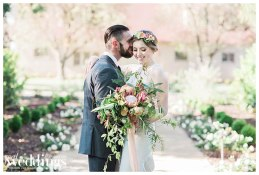 Elizabeth Fine Art Photography | The Maples | Tan Weddings and Events | I Make Beautiful | Blossom Farm Vintage Rentals | Wedding Styled Shoot | Sacramento Wedding Styled Shoot | Woodland Wedding Vendors | Woodland CA Wedding Vendors | Above & Beyond Cakes