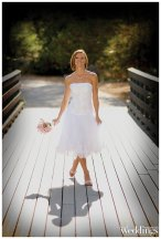 The_Red-Sneaker_Studio-WS09-TBT-Chanie-Real-Weddings-Sacramento-Wedding-Inspiration_0001