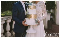 Irina Savon Photography | Vizcaya | Diamond Bridal Gallery | Sacramento Wedding Vendors | Sacramento Wedding Venue \ Sacramento Wedding Dress | Best Sac Wedding Pros | Sacramento Wedding | Something Blue Wedding