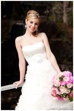 Jacqueline Photography | Sacramento Wedding | Arden Hills Country Club | Arden Hills Wedding Sac