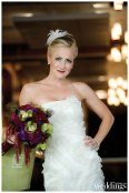 Jodi_Yorston_Photography-TBT-Kate-WS10-Real-Weddings-Sacramento-Wedding-Inspiration_0005