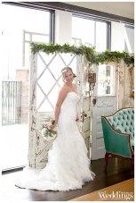 Meagan_Lucy_Photographers-TBT-Carissa-SF16-Real-Weddings-Sacramento-Wedding-Inspiration_0001