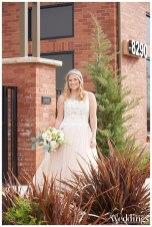 Meagan_Lucy_Photographers-TBT-Carissa-SF16-Real-Weddings-Sacramento-Wedding-Inspiration_0004