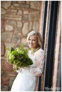Meagan_Lucy_Photographers-TBT-Carissa-SF16-Real-Weddings-Sacramento-Wedding-Inspiration_0007