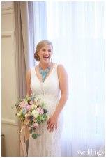 Meagan_Lucy_Photographers-TBT-Carissa-SF16-Real-Weddings-Sacramento-Wedding-Inspiration_0010