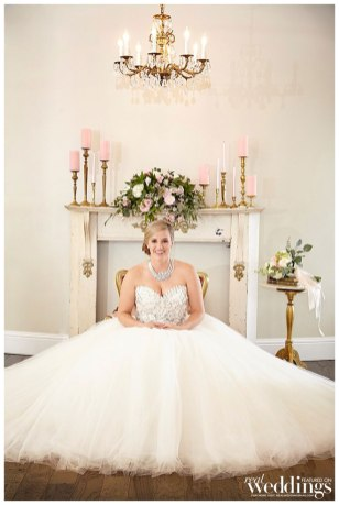 Meagan_Lucy_Photographers-TBT-Carissa-SF16-Real-Weddings-Sacramento-Wedding-Inspiration_0013