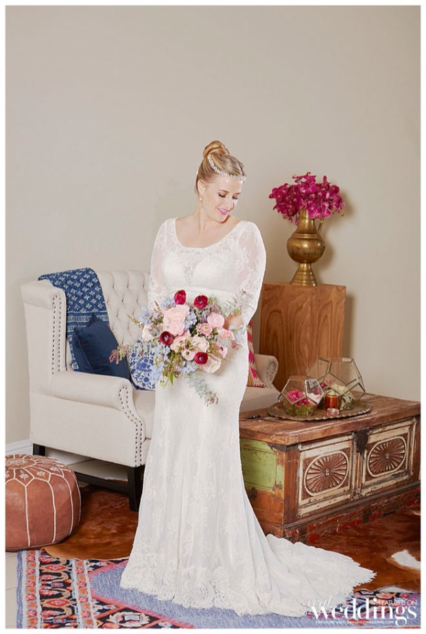 Meagan_Lucy_Photographers-TBT-Carissa-SF16-Real-Weddings-Sacramento-Wedding-Inspiration_0014
