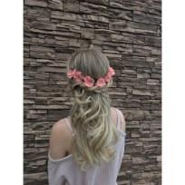 Halo Salon & Day Spa | Wedding Day Beauty | Roseville Weddings | Sacramento Weddings