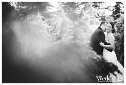 Sonoma County Wedding | Winery Wedding | Real Weddings Wednesday | Real Wedding | Bay Area Wedding | Outdoor Wedding