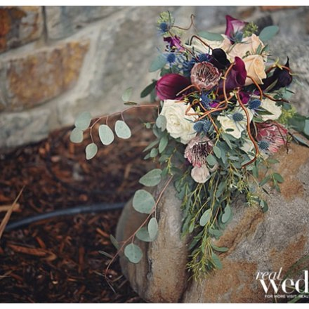 Capture Photography | Northstar Tahoe Wedding | Tahoe Wedding Flowers | Best Tahoe Flowers | Best Tahoe Wedding Venue | Top Tahoe Wedding Vendors | Capture Photo Sac
