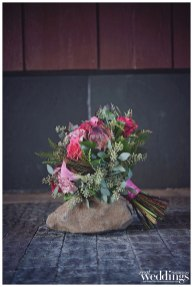 Capture Photography | Northstar Tahoe Wedding | Tahoe Wedding Flowers | Best Tahoe Flowers | Best Tahoe Wedding Venue | Top Tahoe Wedding Vendors | Capture Photo Sac