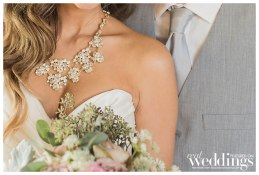 Rochelle Wilhelms Photography | Hologram Wedding | Style Avenue Studios Wedding Jewelry | Catering by Chef Jan Rocklin | Real Bride and Groom Photo Shoot