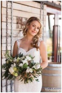 Sweet-Marie-Photography-Sacramento-Real-Weddings-Inspiration-Golden-Girls-GTK-WM-_0005