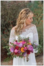 Sweet-Marie-Photography-Sacramento-Real-Weddings-Inspiration-Golden-Girls-GTK-WM-_0021
