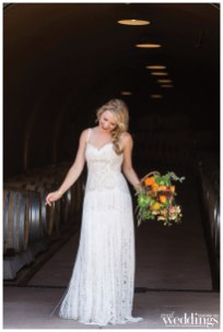 Sweet-Marie-Photography-Sacramento-Real-Weddings-Inspiration-Golden-Girls-GTK-WM-_0031