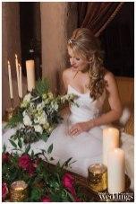 Sweet-Marie-Photography-Sacramento-Real-Weddings-Inspiration-Golden-Girls-GTK-WM-_0043