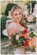 Sweet-Marie-Photography-Sacramento-Real-Weddings-Inspiration-Golden-Girls-GTK-WM-_0047