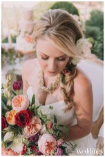 Sweet-Marie-Photography-Sacramento-Real-Weddings-Inspiration-Golden-Girls-GTK-WM-_0049