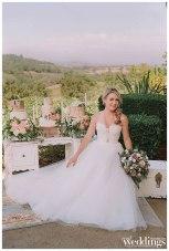 Sweet-Marie-Photography-Sacramento-Real-Weddings-Inspiration-Golden-Girls-GTK-WM-_0053
